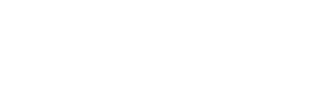 Duncan MacLeod Logo